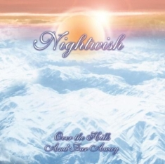 Nightwish - Over The Hills And Far..
