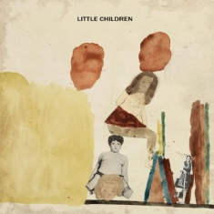 Little Children - By Your Side