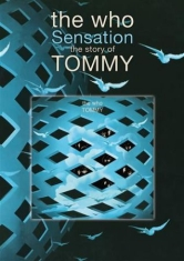 Who - Sensation - The Story Of Tommy