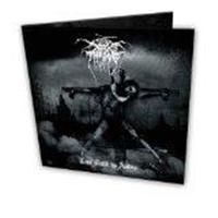Darkthrone - Cult Is Alive