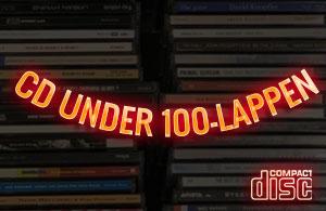 underhundra