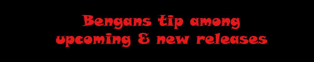 Bengans tip