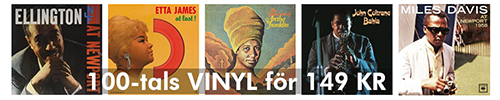 Vinyl 149