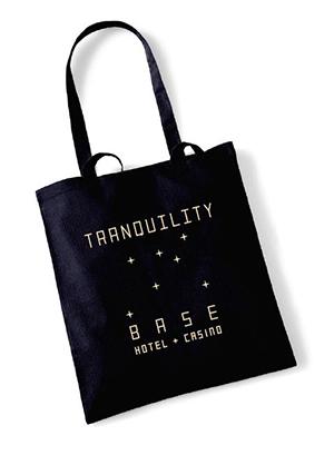 AM bag