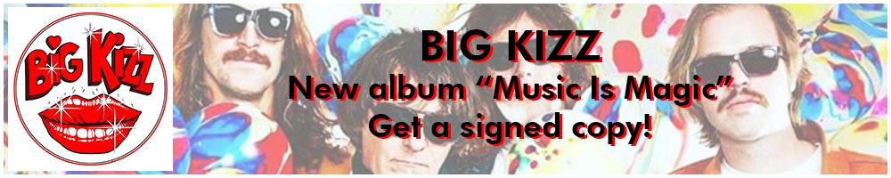 Big Kizz