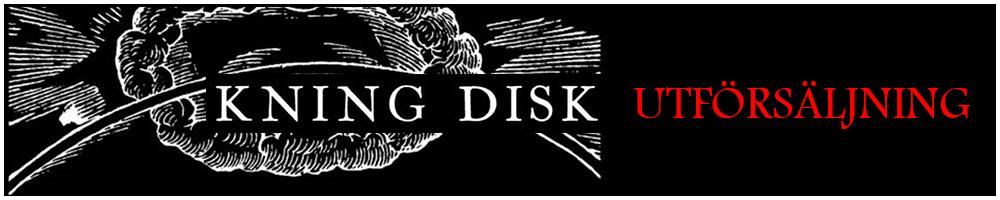 Kning Disk Rea