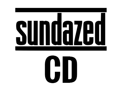 Sundazed cd